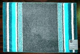 full size of kitchen nightmares burger appliances frankfurt teal rugs amazing turquoise blue photos to mats