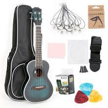 18 fret <b>ukulele</b>
