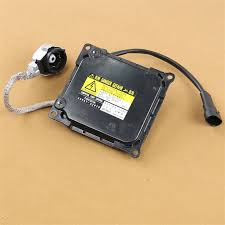 watch more like toyota hid ballast denso d4s d4r hid ballast for lexus or toyota xenon headlights 85967