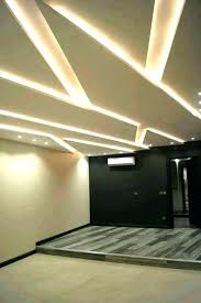 Dropped ceiling lighting Drop Can Lights For Drop Ceiling Light For Drop Ceiling Dropped In Lights Ceilings Luxury Lighting Box Can Lights For Drop Ceiling Friendswlcom