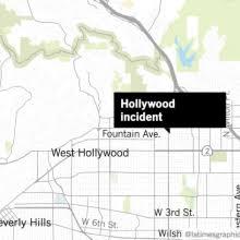 Latest News Lappl Los Angeles Police Protective League