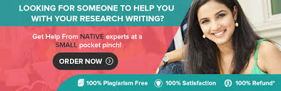 research paper help professional research paper writing service taking all the important attributes of a well crafted research paper this site extends following steps to write a perfect paper