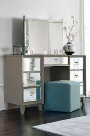 next mirrored furniture. Furniture Next Mirrored Creative Pertaining To V