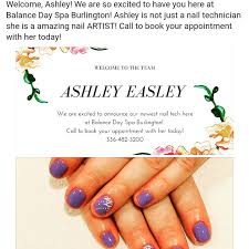 ashleyeasleynailartist Instagram profile with posts and stories - Picuki.com
