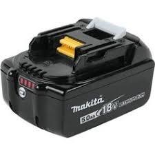 Купить <b>аккумулятор</b> 12в <b>Makita</b> (<b>Макита</b>) в интернет-магазине ...