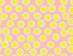 Pink Lemonade Designs Lemonade Design Hd Wallpapers Backgrounds Download