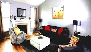 small colour oatmeal sets set brown sectional red room long placement color paisley blue schemes sofa