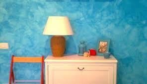 sponge painting ideas x sponge painting design ideas
