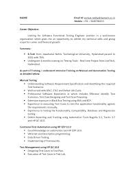 Examples Of Resume For Job Extraordinary Resume Sample For Job Dietary Aide Resume Sample Best Dietary Aide
