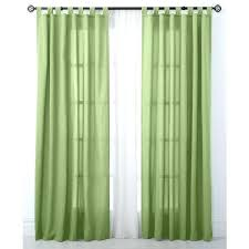 lime green window curtains trend of green window curtains and best lime green curtains ideas on lime green window curtains