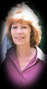 Eleanor Campos Obituary - Mission Hills, CA