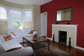 living room ideas with red accent wall. marvelous red living room paint ideas accent wall in kitchen exercise your creativity with these d