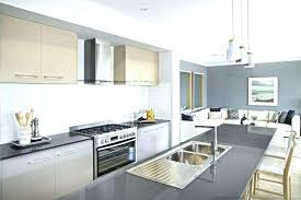 kitchen ideas white cabinets black countertop. White Cabinets Gray Walls Grey In Kitchen Ideas Pictures Large Size Of . Black Countertop