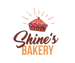 54 Bakery Logo Ideas Fresh From The Oven