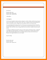 Microsoft Business Letter Templates Best Ideas Of 10 Ms Word Business Letter Template Ameliasdesalto