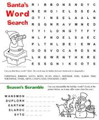 Small Picture WORD SEARCH PUZZLE SPORTS La Canaleta Pinterest Word search