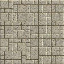 stone floor tiles texture. Floor Tiles Stone Image Collections Home Flooring Design Texture 1