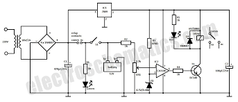 truck battery charger related keywords suggestions truck battery charger circuit diagram likewise car battery charger circuit
