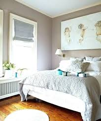 grey interior wall paint taupe wall paint taupe wall paint 1 of 7 taupe wall paint grey interior wall paint