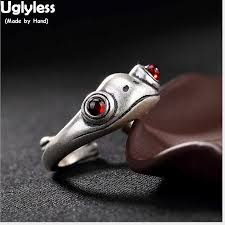 Detail Feedback Questions about <b>Uglyless Real</b> S <b>925</b> Sterling ...