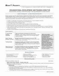 Accounts Payable Job Description Resume New Accounts Experience