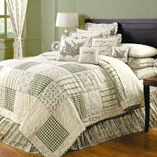 quilted comforter sets king – Powerwashers & quilted comforter sets king squeen comforter sets with curtains Adamdwight.com