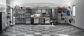 garage design ideas and plus best garage storage and plus small garage plans and plus garage