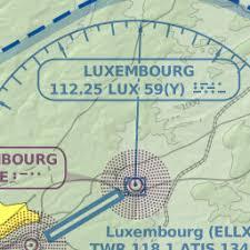 Ellx Luxembourg