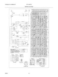 parts for gibson gtf1040fs2 washer appliancepartspros com 08 wiring diagram parts for gibson washer gtf1040fs2 from appliancepartspros com