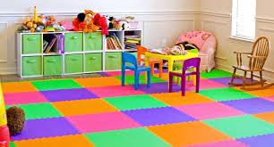 playroom carpet tiles combined with carpet tiles printed foam playroom tile calculator interlocking home depot playroom carpet tiles