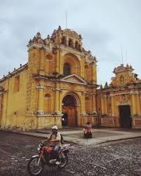 antigua guatemala caroline ghetes vsco grid thus my heart begins to palpitate because