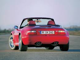 pictures bmw z3 new bmw z3 m roadster pictures bmw z3 office chair seat