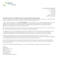 cover letter for press release press release email template sending a cover letter by new employee