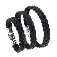 Hooked Rope Canada | Best Selling Hooked Rope from Top Sellers ...