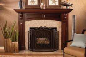 amazing fireplace mantel woodworking plans part 9 mantel u201c