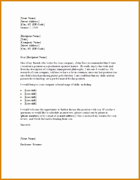 10 Microsoft Word Cover Letter Template Besttemplates Besttemplates