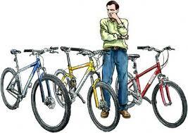 What Size Bike Do I Need Sizing Charts Etc Www