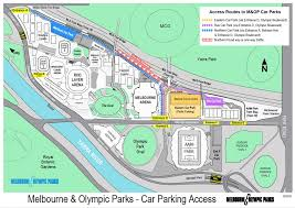 Homestead Speedway Seating Chart Aami Park Map Station Map Throughout Aami Park Seating Plan