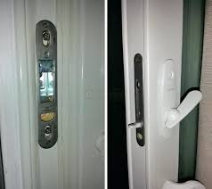 full image for user submitted photos of patio door hardware anderson locks anderson sliding door lock