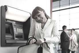 tax deductions for business travel expenses