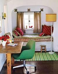 nook work e bed nookbedroom