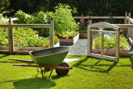 Image result for summer Home and Garden DIY project pictures