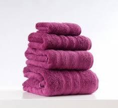 Турецкие махровые полотенца IRYA - Valtery textile-3 Домашний ...