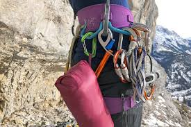 Petzl Luna Harness Size Chart Best Climbing Harnesses Of 2019 Switchback Travel