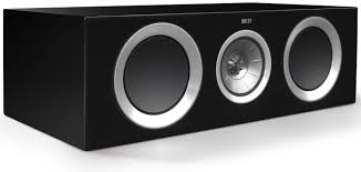 kef m400. kef r600c speaker | trade in \u0026 finance available centre speakers fanthorpes m400