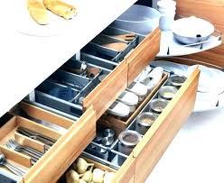 utensil holder for drawer kitchen utensil drawer utensil holder for drawer kitchen utensil drawer organiser best