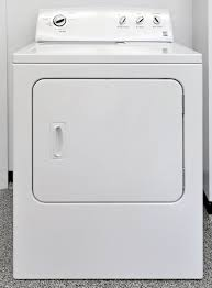 kenmore 400 dryer. kenmore 62342 is visually neutral. 400 dryer