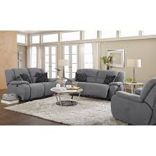 Leather Reclining Living Room Sets Best Concept Reclining Sectional Sofas With Reclining Sectional