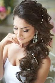 gorgeous wedding makeup weddings hair