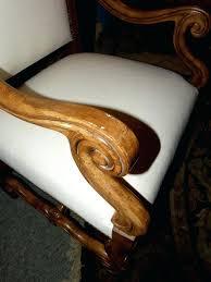 ferguson copeland furniture